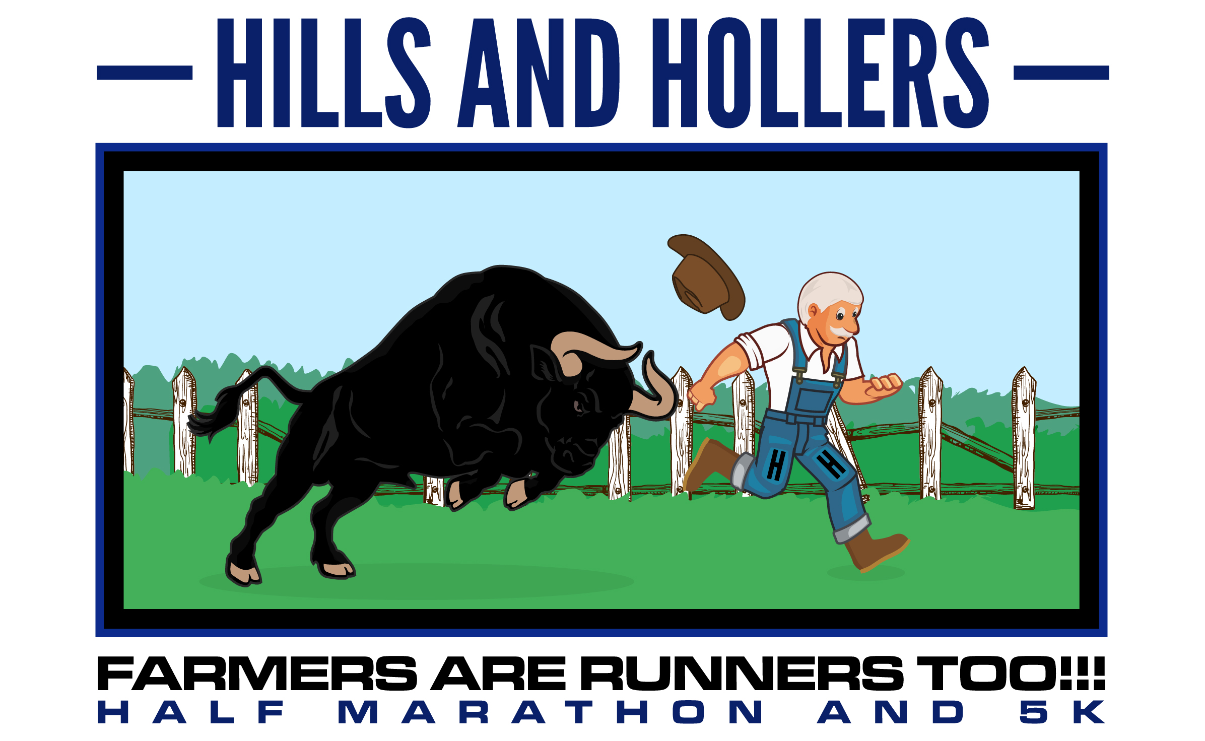 Hills and Hollers Farm-logo-final-01