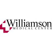 williamson-medical-center-squarelogo-1431698149445