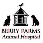 thumbnail_Berry Farms Animal Hospital